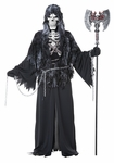 Adults Evil Unchained Costume