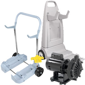 Automatic Pool Cleaner Accessories