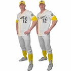Bad News Bears Costumes