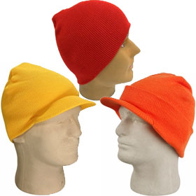 Beanie Hats - Caps Wholesale