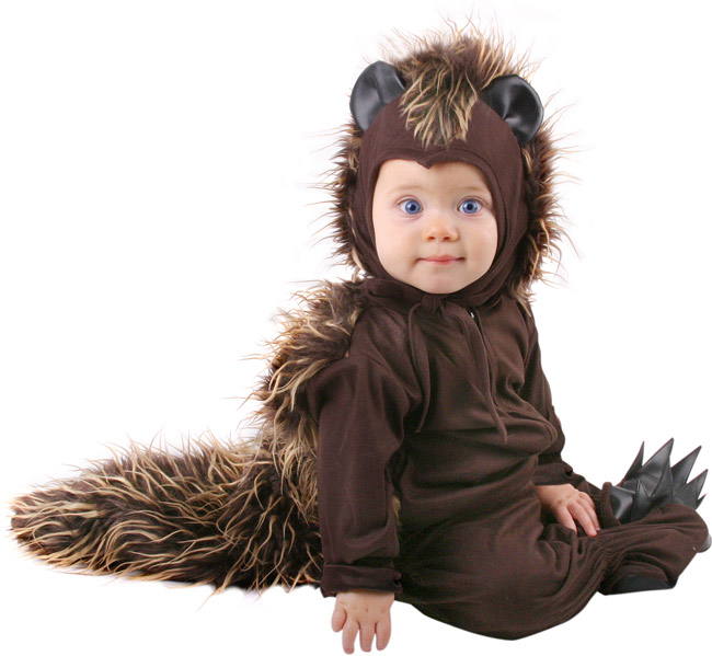 Best Baby Costumes 2015