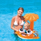 Pool Ride-On Toys for Babies