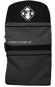 Body Board Bag With Fin Pocket