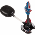 Captain America Hero Launcher