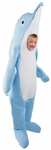 Child Dolphin Costume