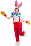 Child Roger Rabbit Costume