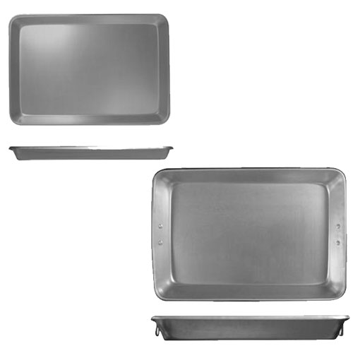 Commercial Baking Pans