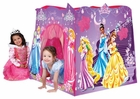 Disney Princess Hide N Play Tent