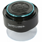 DryVibes Waterproof Bluetooth Speakers