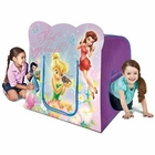 Fairies Hide N Play Tent