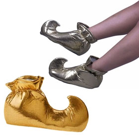 Genie Shoes