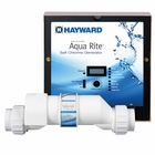 Hayward Aqua Rite Pool Salt System 40,000 Gallons