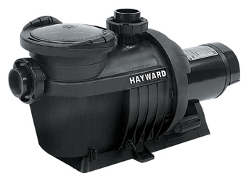Hayward Northstar Pump Parts