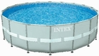 "Intex 16' x 48"" Ultra Frame Pool Liner"