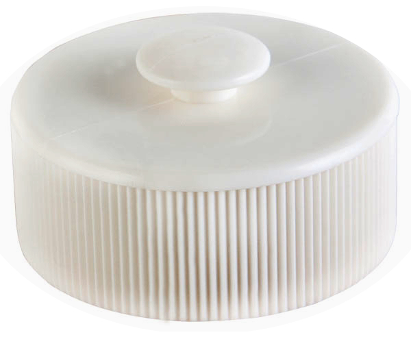 "Intex Drain Cap for Pools 42"" High and Taller"
