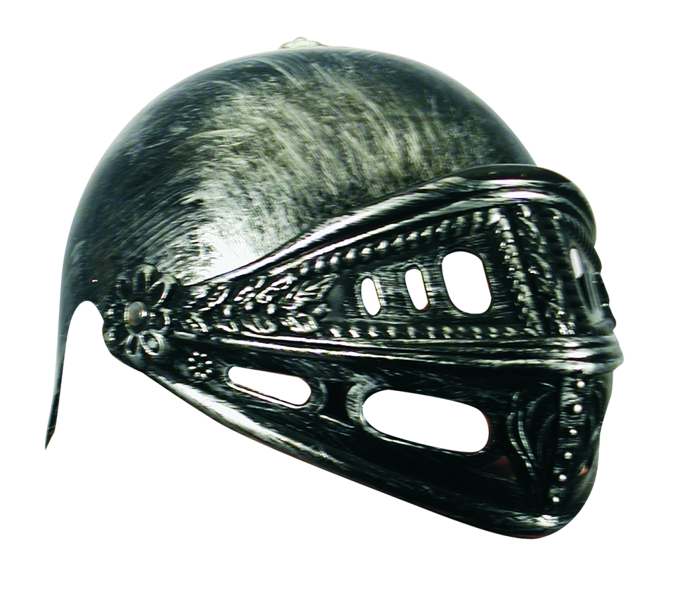 Junior Roman Helmet