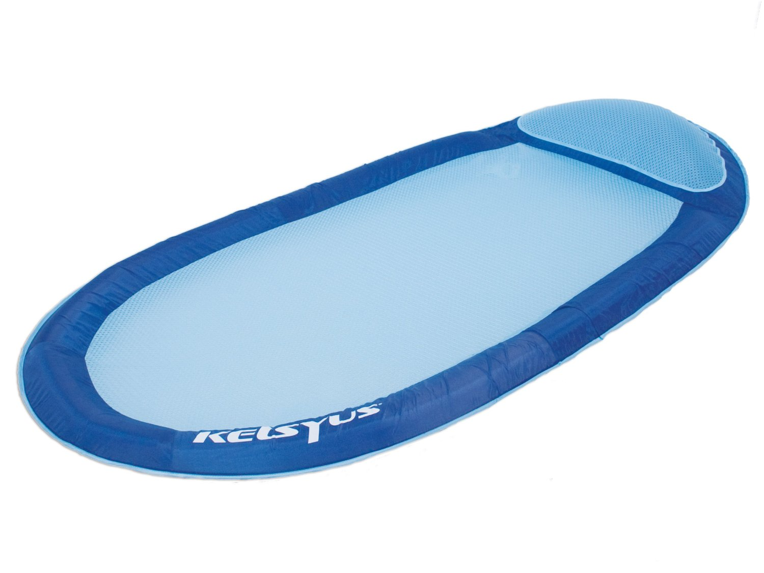 Kelsyus Floating Water Hammock