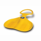 "Kids Snow Sled ""Big Plastic Spoon"""