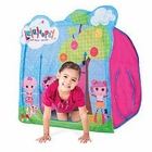 Lalaloopsy Hide N Play