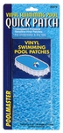 Large Vinyl Patches for Above Ground Pools