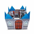 Medieval Castle Playzone