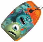 Monsters Inc Bodyboard