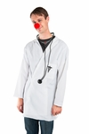 Patch Adams Costume