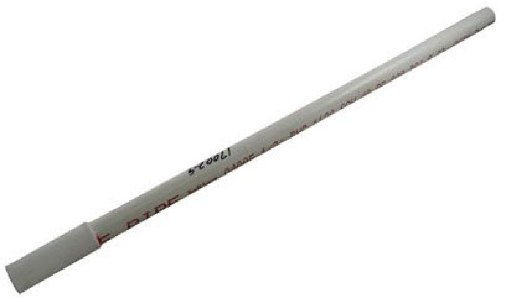 Pentair Cartridge Filter Air Bleed Tube 420 sq. ft.