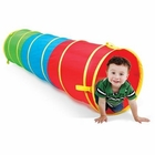 Playhut 6-Foot Play Tunnel