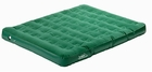 "Queen Air Bed 78"" x 60"" x 5"""