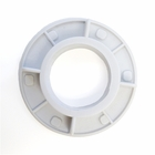 Return Fitting Nut for all RP Filtration Systems