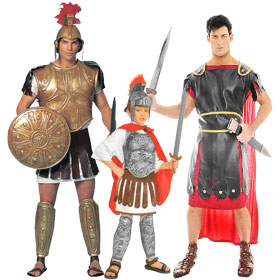 Roman Costumes Ancient Era Costumes Brandsonsale Com