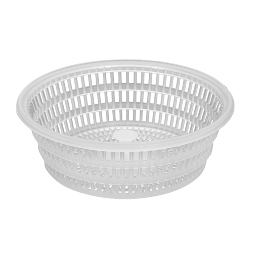 Skimmer Strainer Basket For Sfs2000 Filter Systems 078