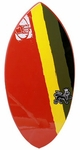 Stinger Skimboard 40in.