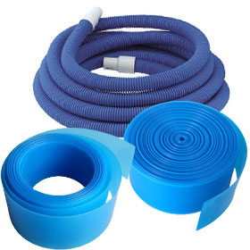 Swimming Pool Hoses