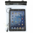 Tablet Waterproof iPAD, Kindle, and Tablet Case