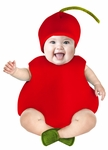 Toddler Cherry Costume