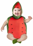 Toddler Watermelon