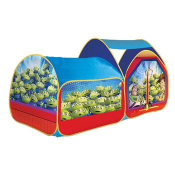 Kids Playhuts And Tents Toys Amp Games Brandsonsale Com