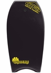 "Wave Rebel Shoreline 39"" Bodyboard"