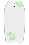 "Wave Rebel XXXL 45"" Bodyboard"