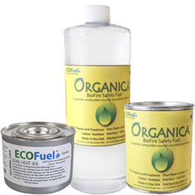 Wholesale Chafing Fuel