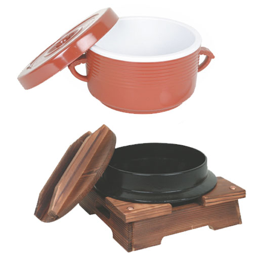 Wholesale Restaurant Bowls