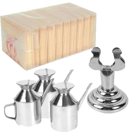 Wholesale Restaurant Tableware