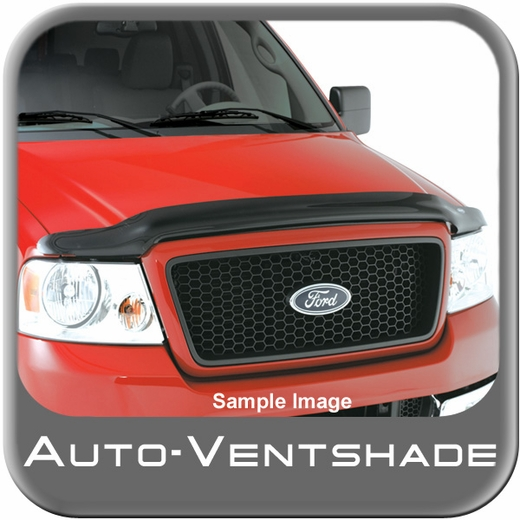 1993 Ford Ranger Paint Colors