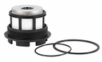 1998-2003 Fuel Filter 7.3 L 8 cyl Sold Individually K&N #PF-4000