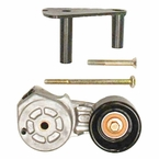 2001 (1999-2003) Toyota Tundra 6cyl. 3.4L Supercharger Tensioner Kit Spring-Loaded, Automatic TRD Performance Part Genuine Toyota #PTR29-60032