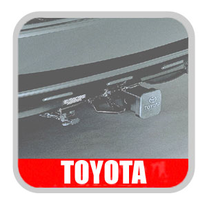 2001 2003 toyota highlander trailer hitch class ii includes wiring harness 35 find wow! new 1999 2001 toyota tacoma trailer wiring harness 2009 toyota tacoma trailer wiring harness at bayanpartner.co