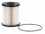 2003-2009 Dodge Ram Truck Fuel Filter 5.9 L 6 cyl Sold Individually K&N #PF-4200