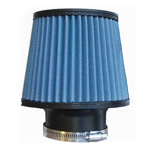 2005-2009 Subaru Legacy Air Filter SPT High Flow Air Filter Replacement For Subaru Cold Air Intake Genuine Subaru #SOA8431110